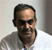 Carlos-Pinto