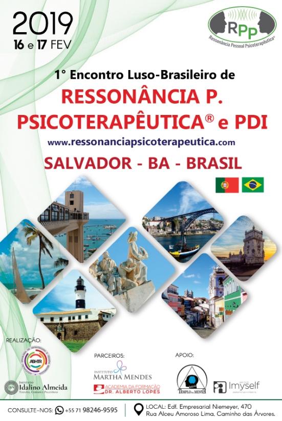 RPPePDI.PTBR