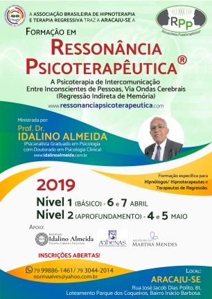 RPP.N1eN2.SE.2019-01