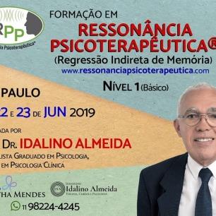 Nível 1 - SÃO PAULO - SP