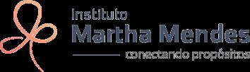 InstitutoMarthaMendes